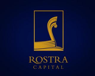 55) Logo Design
