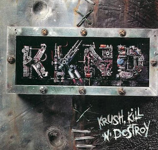 Descargar Krush Kill 'N Destroy