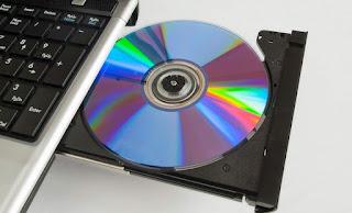 Copiare dischi