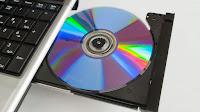Fare la copia di dischi DVD o Blu-Ray su Windows col masterizzatore