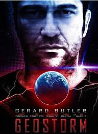 Geostorm Movie 2017 Trailer Is Out   Dean Devlin, Gerard Butler, Abbie Cornish, Alexandra Lara   Hollywood Movie Trailers 2017