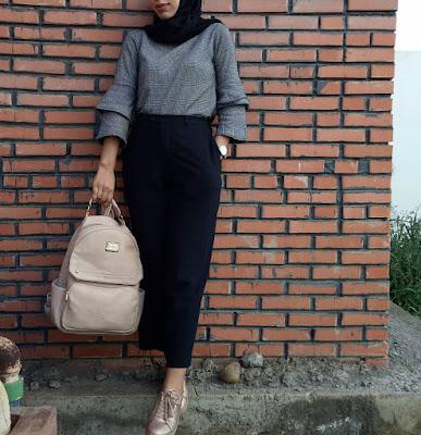 hijab-chic-2019