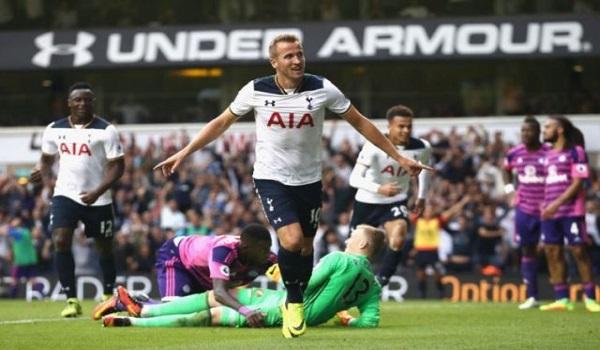 Prediksi APOEL Nicosia vs Tottenham Hotspur Liga Champions
