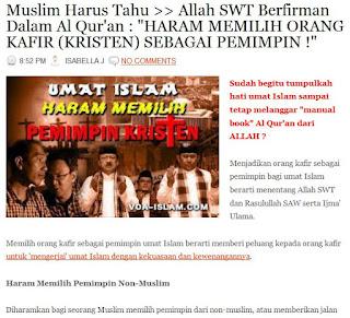 http://duniamuallaf.blogspot.co.id/2014/09/muslim-harus-tahu-allah-swt-berfirman.html