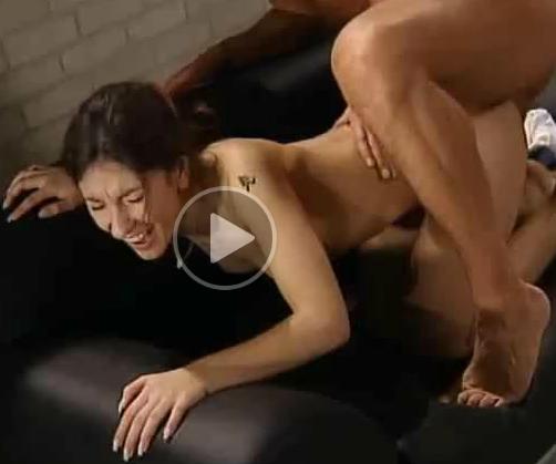 Porno Sibel
