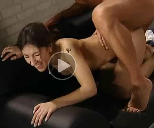 Sibel Kekilli Pornosu