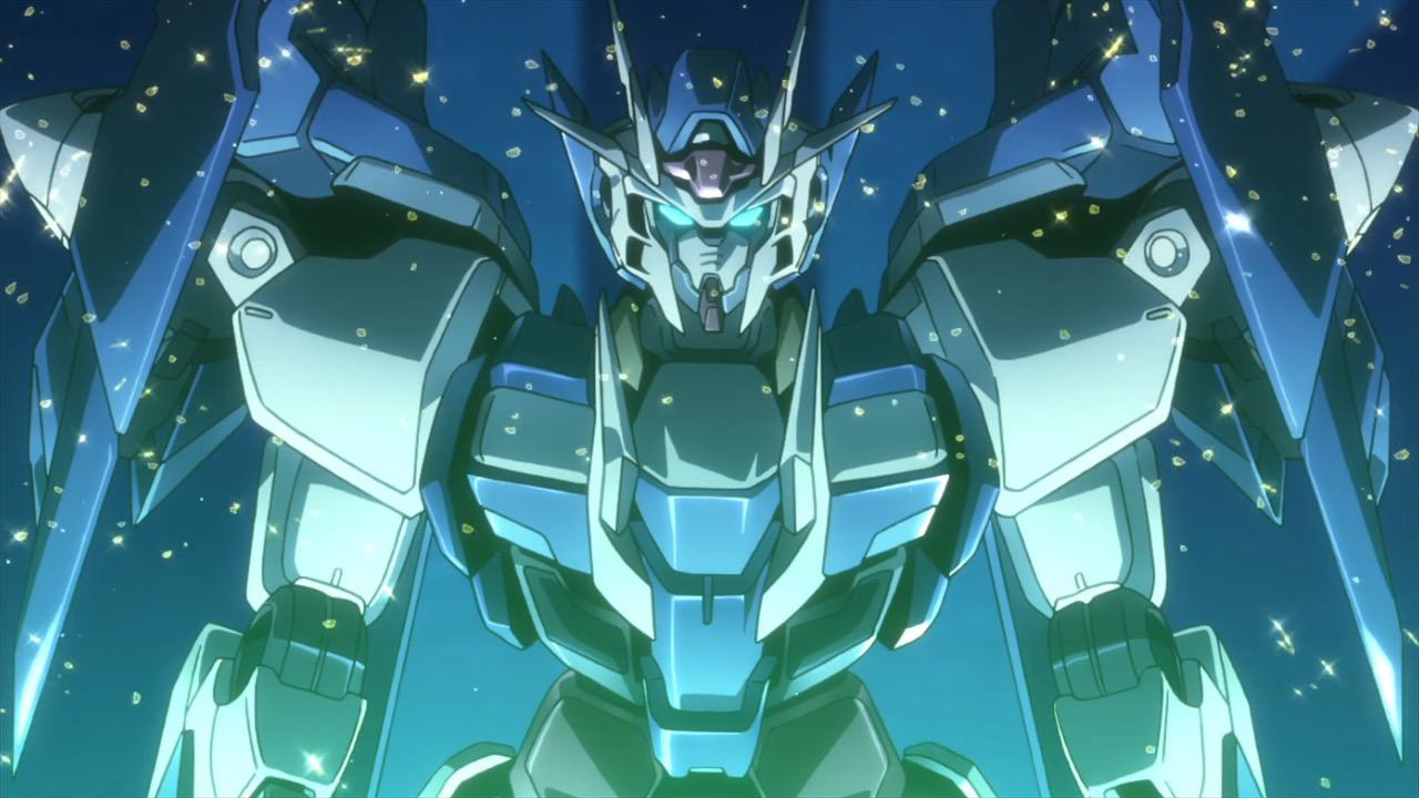Gundam Build Fighters Online Game
