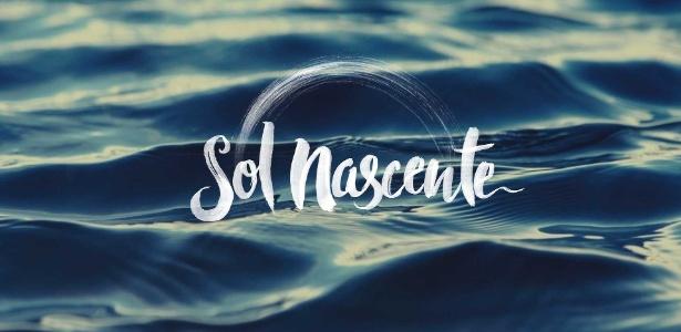 Sol Nascente é a nova novela das 18hs com Giovanna Antonelli e Bruno Gagliasso