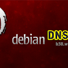 Cara Setting DNS Debian