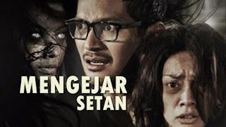 Mengejar Setan (2013) DVDRip