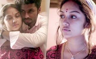The Harvest | Award Winning Tamil Short Film | Deepak & Preethi Sharma | Raja Rathnam