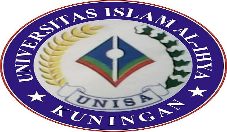 PENERIMAAN MAHASISWA BARU (UNISA) 2018-2019 UNIVERSITAS ISLAM AL-IHYA KUNINGAN
