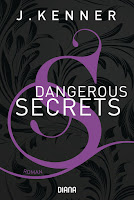 https://romantische-seiten.blogspot.de/2017/09/rezension-dangerous-secrets.html