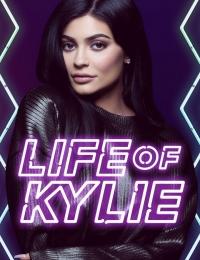 Life of Kylie | Bmovies