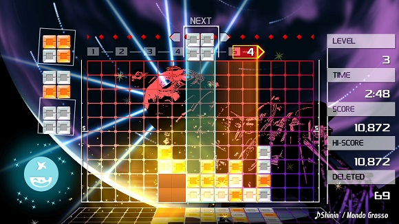 lumines-remastered-pc-screenshot-www.ovagames.com-2