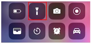 Masalah Kamera iPhone Tidak Berfungsi baik, begini Solusinya