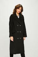 haine-de-iarna-femei-de-firma-5