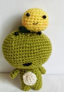 http://ahmaymet.blogspot.com.es/2013/01/free-pattern-kerori-friend.html