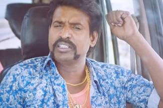 Gemini Ganeshanum Suruli Raajanum Full Comedy Scenes | Soori Comedy | Mayilsamy Comedy