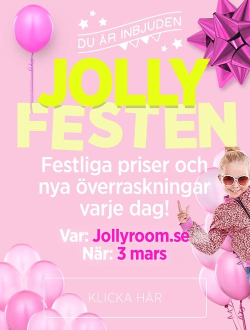 www.jollyroom.se/jollyfesten