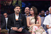 SIIMA Awards Day 2 Stills-thumbnail-7