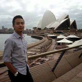 SPRM Tidak Pilih Kasih Siasat Semua Kes Termasuk Cincin Rosmah Mansor Abu Kassim