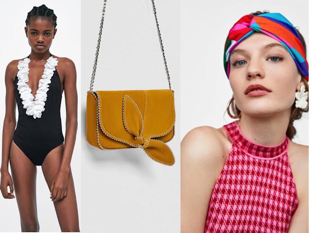IDEE BEAUTY - Magazine con le migliori idee beauty e fashion d43ea2352b0