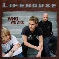 [2007] - Who We Are [Best Buy Edition]