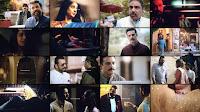Saheb Biwi Aur Gangster 3 2018 Hindi 720p 1GB 480p 450MB PDvD Screenshot