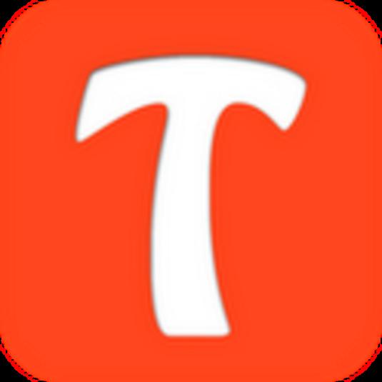 تحميل برنامج تانجو Tango 2016 برابط مباشر
