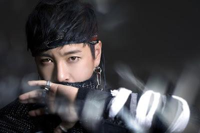 yaitu boyband asal Korea Selatan yang debut dibawah label  Profil, Biodata, Fakta BTL (Beyond The Limit)
