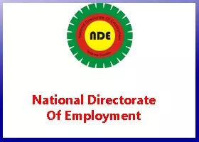 2018/2019 National Directorate of Employment Recruitment - How to Apply for NDE