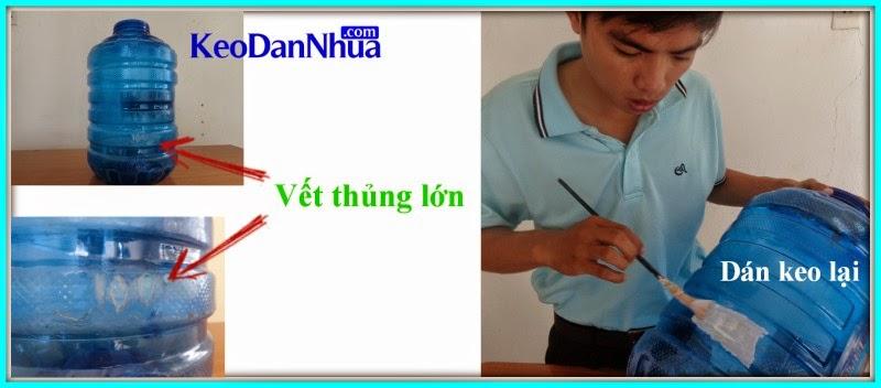 keo-dan-nhua-da-nang-chiu-nuoc-bam-dinh-tot-keo-dan-trong-suot.jpg