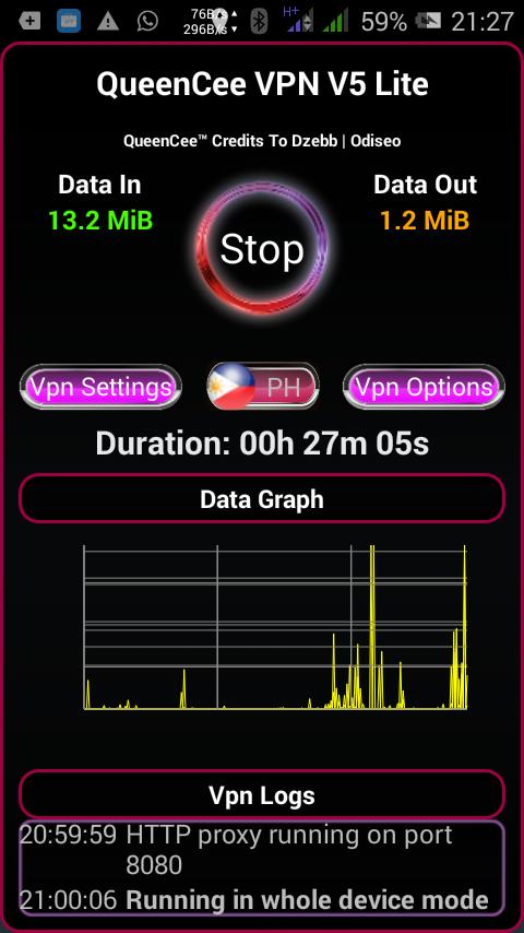 Checkpoint vpn windows 7 64 bit