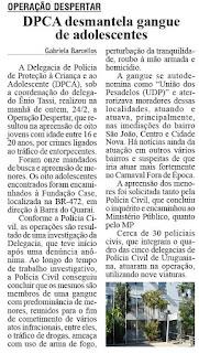 http://www.newsflip.com.br/pub/cidade//index.jsp?edicao=4640