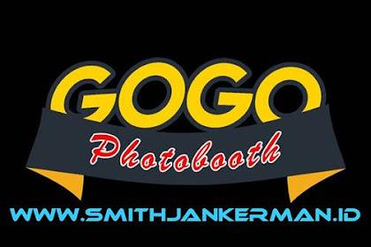 Lowongan Gogo Photobooth Pekanbaru Maret 2018