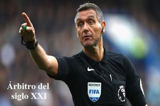 arbitros-futbol-Andre-Marriner