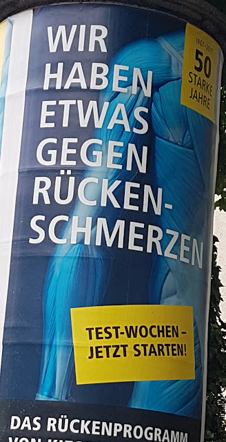http://www.rueckeninformation.de/ursachen-von-rueckenschmerzen/ischias.html