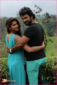 Dandu Movie Stills-thumbnail-1