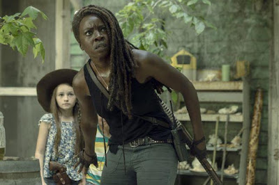 The Walking Dead Season 10 Image 40
