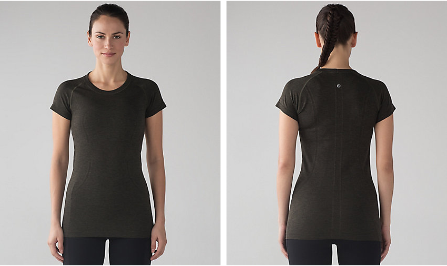 https://api.shopstyle.com/action/apiVisitRetailer?url=https%3A%2F%2Fshop.lululemon.com%2Fp%2Ftops-short-sleeve%2FRun-Swiftly-Tech-Short-Sleeve-Crew%2F_%2Fprod4500151%3Frcnt%3D9%26N%3D1z13ziiZ7vf%26cnt%3D71%26color%3DLW3M19S_028928&site=www.shopstyle.ca&pid=uid6784-25288972-7