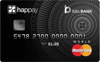Happay launches India's first Digital Marketing Expense Card