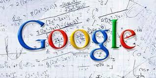 Google Güncellemesi İle Sıranız Değişebilir