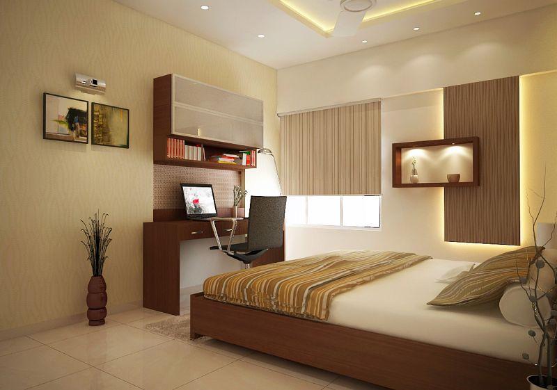 interior designers in bangalore rh savaninteriordesigners blogspot com