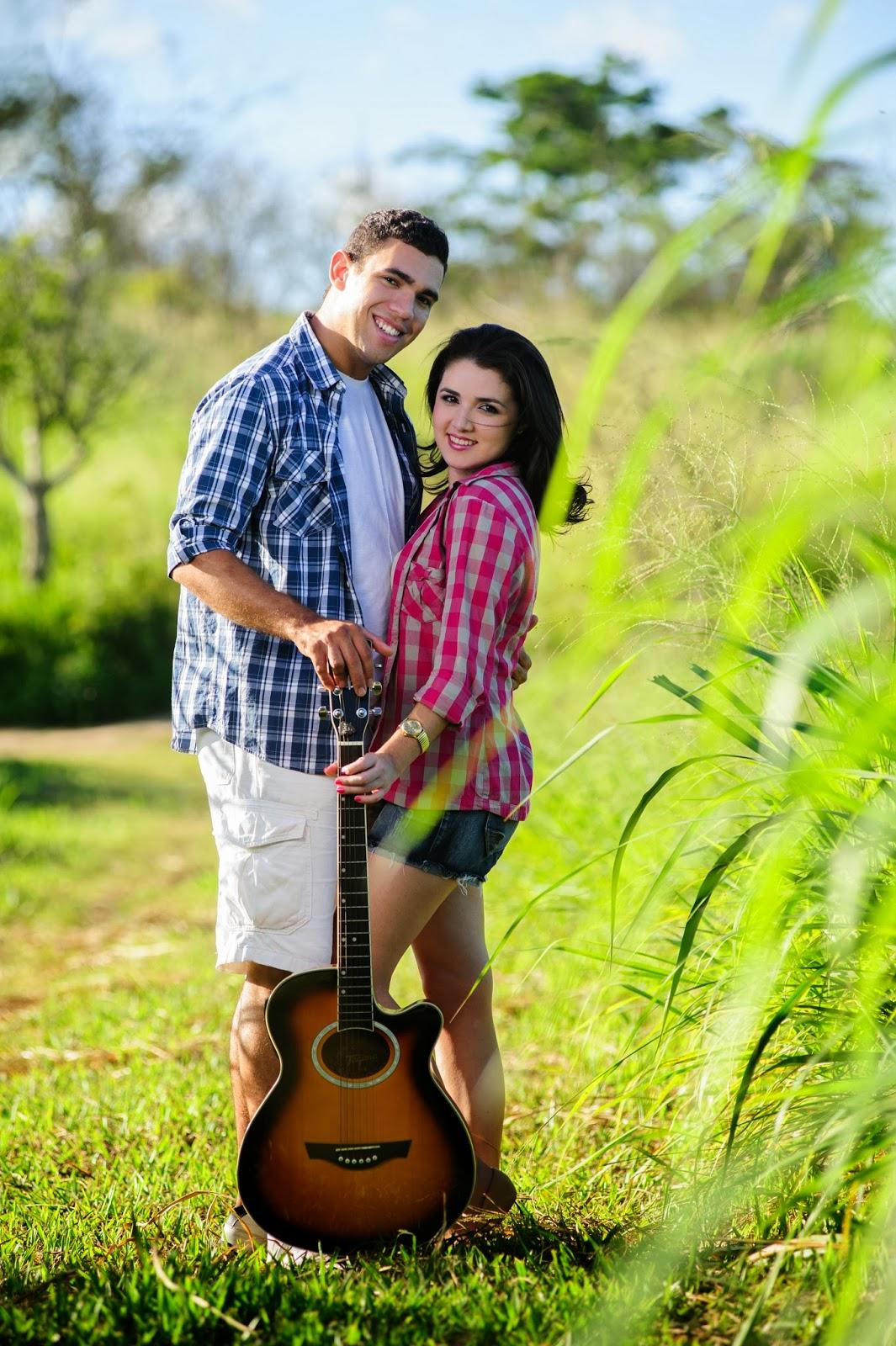 esession-casal-fotografos-violao-1
