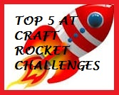 http://craftrocketchallenges.blogspot.co.uk/2017/07/challenge-38-for-menboys-winners.html