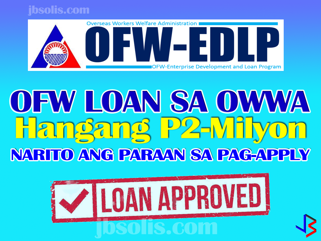 Payday loan get money now photo 5