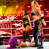 IIconic Duo são as novas WWE Women's Tag Team Champions