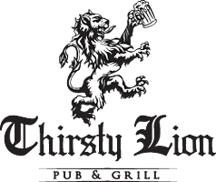 thirsty lion expanding to hillsboro plans to open 24 locations