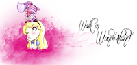 http://weareinwonderlandblog.blogspot.gr/
